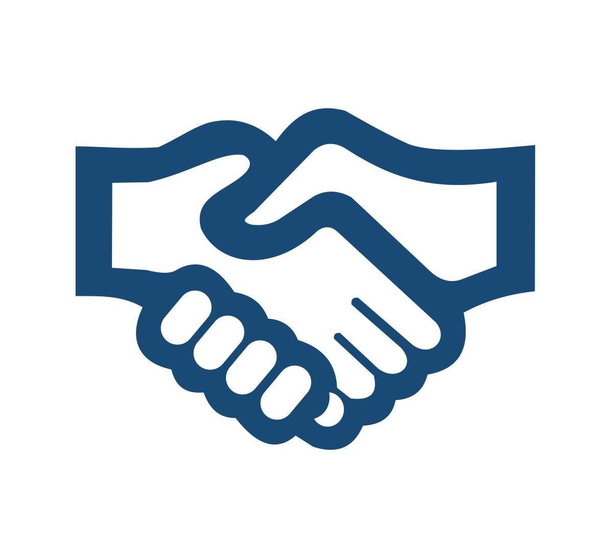 Довгострокові партнерські взаємовідносини