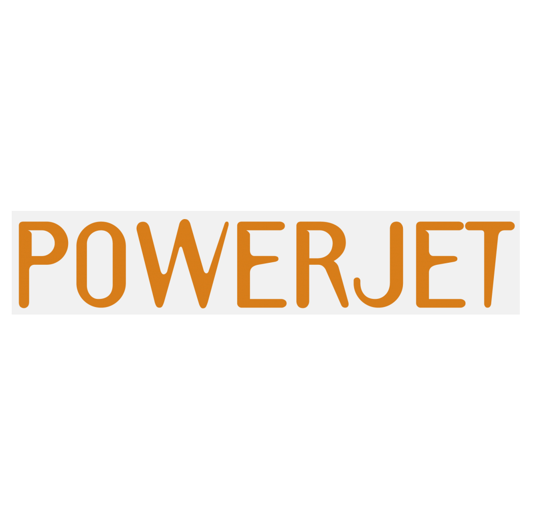 Power Jet - Кормова добавка