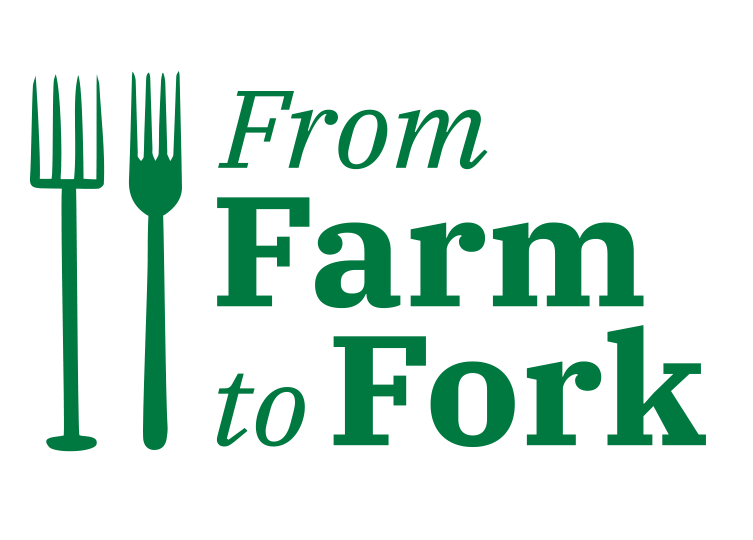 From-Farm-to-Fork