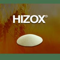 HiZox (оксид цинку)