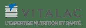 Vitalac_Logo_Q_BaselineFR