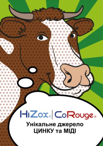 CoRouge